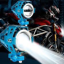 Motorrad Online Shop