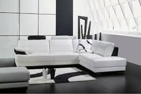 ikea l shaped sofa covers couch