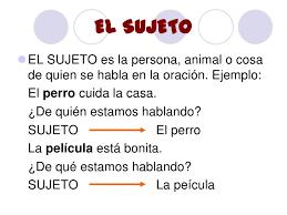 http://www.ceiploreto.es/sugerencias/A_1/Recursosdidacticos/SEGUNDO/datos/01_lengua/03_Recursos/02_t/actividades/gramatica/11.htm