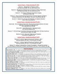 Free Resume Print And Download Free Resume Templates To Download And Print Kizi Games Me