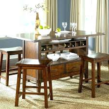 drop leaf counter height table drop leaf counter height table 36 inch round counter height drop leaf table