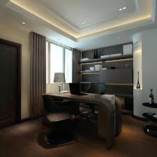Good contemporary home office Pinterest Contemporary Home Office Furniture Uk Best Modern Home Office Magnificent Ideas Trendy Home Office Furniture Uk Whyguernseycom Contemporary Home Office Furniture Uk Best Modern Home Office