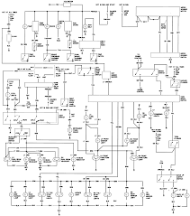 20 wiring diagrams 1984