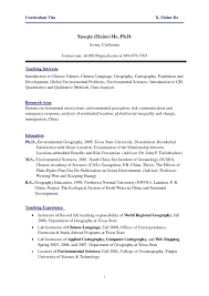 sample resume format for fresh graduates one page teacher template sample resume format for fresh graduates one page teacher template resume brilliant licensed practical nurse sample