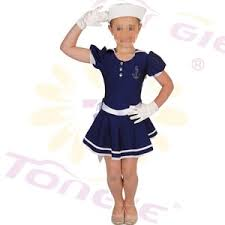 China Navy Blue Costumes, China Navy Blue Costumes Manufacturers And  Suppliers On Alibaba.com
