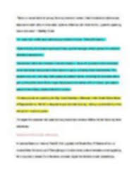 cyber bullying essay now cyber bullying essay preview