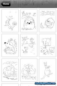 Now, kids should take notes on what they read and hear. Coloring Pages For Kids Coloring Pages For Kids