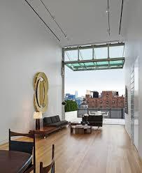 New Design Living Room New York Apartment Interior Design Living Room Contemporary With