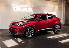 novo toyota 2018. plain toyota 2016 toyota chr with the scion check carried in trash slipped  its new throughout novo toyota 2018