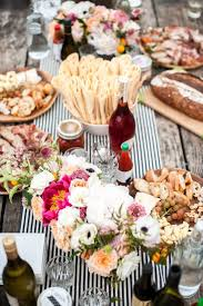 63 best Dinner Party Ideas images on Pinterest   15 years, Beautiful and  Books