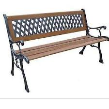 All Wilmington Outdoor Benches By Ultraplay Options  Outdoor Outdoor Benches