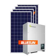 Inverter For Solar Panels Design American Design 10 Megawatt Solar System 10mw Solar Inverters 10 Mw Poly350w Solar Panels Plant Buy 10 Megawatt Solar System 10mw Solar Inverters 10