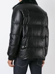 dsquared2 quilted feather down jacket men clothing dsquared jeans dsquared suit usa