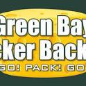 backers