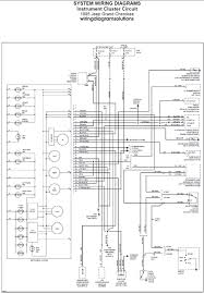 96 jeep grand cherokee stereo wiring diagram gold wiring wiring diagram for a 1994 jeep grand cherokee wiring diagramsalarm wiring diagram 1994 jeep grand cherokee