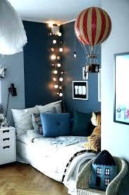 Little Boy Bedroom Sets Boys Bedroom Ideas Toddlers Bedroom Ideas ...