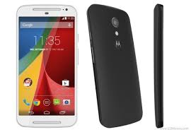 motorola 2nd generation. second-generation moto g (both lte and 3g-only variants) in india brazil. the announcement was made by company\u0027s senior director of software motorola 2nd generation