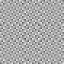 背景 パターン Fyi01202841 ロイヤリティフリーイラスト素材 写真