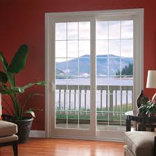windows showroom amp doors showroom contact us today