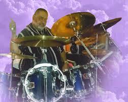 "Obituary for Lynn Vonteze Pearson ""Beaver"" | Lawrence A. Jones & Sons  Funeral Chapels"