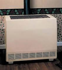 natural gas heaters for homes. Empire RH65CNAT 65,000 Btu Vented Room Heater - Closed Front Natural Gas Heaters For Homes I