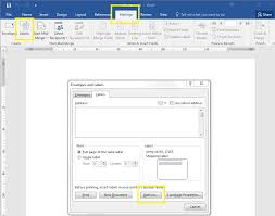 Button Template Word How To How To Find Open A Built In Template In Word