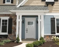 garage door trim kitDoor Surround Kits  Fypon LLC