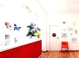 dental office decor. Dentist Office Decorating Ideas Dental Design Gleaming Decor .
