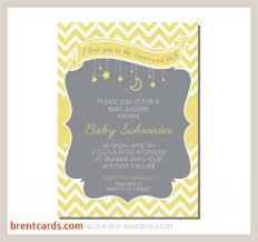 Open House Invite Samples Open House Housewarming Party Invitation Wording Elegant Meet And