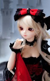 ball jointed dolls. aliexpress.com : buy fairyland minifee rena chloe doll bjd sd msd 1/4 ball joint resin bjd from reliable jointed suppliers on w\u0026m fashion dolls