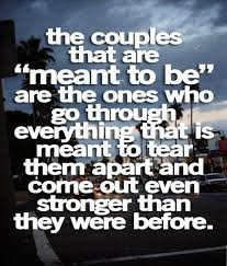 Quotes For Couples Amazing 48 Beautiful Cute Couple Quotes Sayings For Perfect Relationship