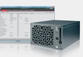 management server device and media control ms barco management server device and media control