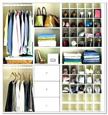 Closet ideas tumblr Open Small Closets Ideas Amazing Bathroom Shoe Storage Ideas For Small Spaces In Closet With Regard To Small Closets Ideas Rudanskyi Small Closets Ideas Small Closet Design Perfect And Stylish Walk In