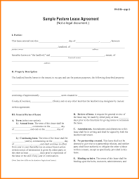 free lease agreement forms to print lease agreement form free resumess franklinfire co