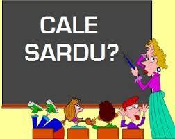 Risultati immagini per scuola sarda