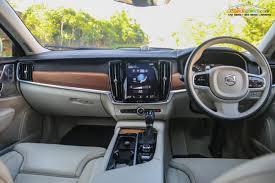 2018 volvo s90 interior. modren 2018 volvo s90 interior intended 2018 volvo s90 interior