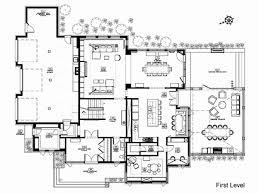 sustainable house plans free elegant 13 best environmentally sustainable house plans s