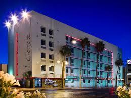 El Cortez Designer Suites Cabana Suites At El Cortez Las Vegas Nv Photos Room