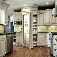 etched pantry door etched glass pantry door medium size of entry design etched glass pantry door