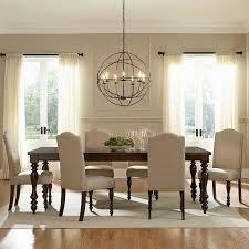 dining room lighting trends. Bold Ideas Dining Room Light Lighting Trends Uk Fixture Height Fittings Lights Ikea E
