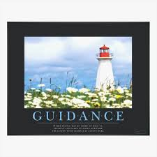 office inspirational posters. Office Inspirational Posters. Brilliant Lighthouse Quotes Fresh Design Space Motivational Posters To