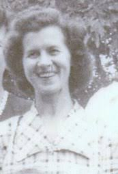 Lucille Florence Griffith Arledge (1911-2003) - Find A Grave Memorial