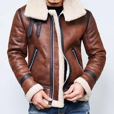 winter men s fleece lining coat suede leather loose jacket thick warm outwear zipper jacket motorcycle fur coat oversized coat men s fleece lining coat