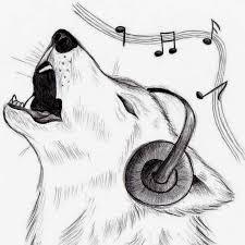 грустные черно белые картинки для срисовки карандашом про любовь и