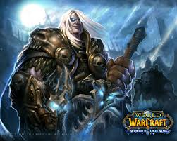 wallpapers techies free warcraft iii dota with map and 1280x1024