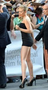 1042 best images about Scarlett Johansson on Pinterest