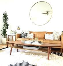 west elm box frame coffee table west elm coffee table with storage medium size of coffee west elm box frame coffee table west elm box frame coffee table