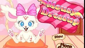 <b>Набор</b> Минни Маус с платьями распаковка игрушки Set <b>Minnie</b> ...