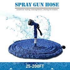 100 ft garden hose. hot selling 100ft expandable magic flexible garden water hose for car pipe plastic hoses to 100 ft e