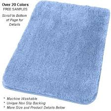cool plush bathroom rugs link below this image for more details ultra plush bath rugs